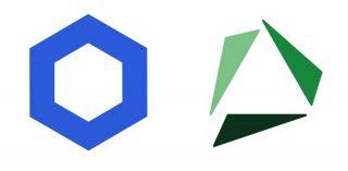イーサリアムクラシック、仮想通貨Chainlinkのオラクル機能統合へ