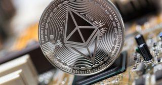 仮想通貨ETHのASIC対策「ProgPoW」に反対声明 イーサリアムコミュニティが署名付き文書を公開