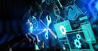 速報 海外仮想通貨取引所FCoin、事業再開に係る公式リリース文を公開