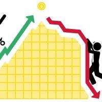 BitMEX、仮想通貨XRP先物「フラッシュ・クラッシュ」損失分は補償せず|弁護士の見解と他事例