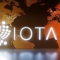 IOTA、仮想通貨盗難被害で停止中のメインネットを来月にも再開へ