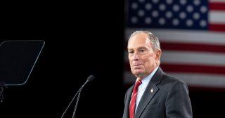 米大統領選候補者が金融改革案を公表
