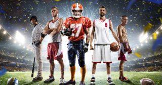 ブロックチェーン関連企業Chiliz、米大手スポーツマーケティング会社と提携を発表