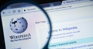 ウィキペディア創設者、仮想通貨を用いた報酬制に断固反対する理由を語る