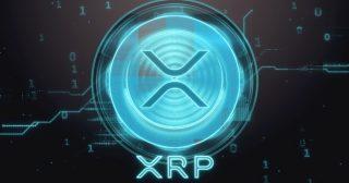 Weiss Ratings「仮想通貨XRPのコンセンサスモデルは韓国のデジタル債券計画に最適」