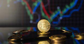 ビットコインの週足RSIが「売られ過ぎ」を示唆 バブル崩壊後初