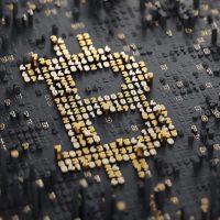 ビットコイン市場の注目はこれからーBCH半減期は2週間後「仮想通貨市場に3つの注目点」