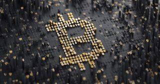 ビットコインネットワークの開発資金は誰が支えているの?=ビットメックス調査