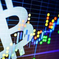 ビットコイン、デジタル金への進化「実データでも」 米株式市場との相関性が大きく低下
