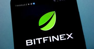 仮想通貨取引所Bitfinexがステーキングサービス参入、EOSやTezosなど対象