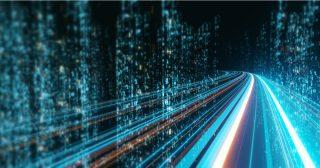 マイクロソフト、脳波や体熱による仮想通貨マイニングシステムの特許出願
