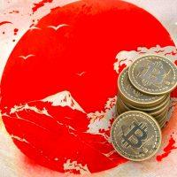 「仮想通貨氷河期」と異なる理由、ビットコイン暴落後でもbitbank口座開設数は40%増