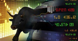 今、人気のアルトコイン5銘柄はなに? 仮想通貨取引所クラーケンが調査