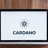 カルダノ、「Hydra」をローンチ 圧倒的な処理速度を実現か