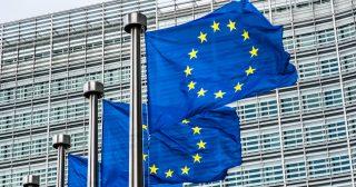 「ブロックチェーン技術が公益に寄与する可能性」 EUが新技術に関する文書を公表