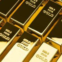 ゴールドとビットコインの取引が可能に P2P仮想通貨取引所がサービスを拡充