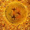 Bitfinexのクジラ、仮想通貨ビットコイン相場反転の要素を指摘