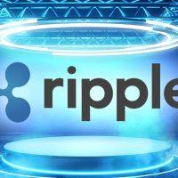 リップル社、XRPレジャーの監視強化で人材募集