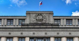 ロシア議会、コロナ対策優先で仮想通貨関連法案の判断を再延期