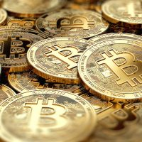 ビットコインなど仮想通貨市場に大きな影響を及ぼす「半減期」とは、過去の事例から独自考察