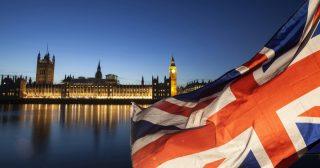 イギリスの仮想通貨事情、規制面で抱える課題と関連ビジネス|Freewallet寄稿