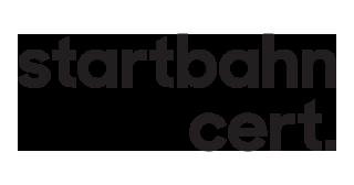 アートのためのICタグ付きブロックチェーン証明書発行サービス「Startbahn Cert.」をローンチ 〜 国内外のギャラリーや美術系学校などの証明書発行団体に向けて販売 〜