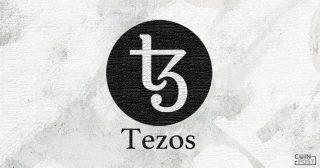 コインベース、仮想通貨テゾスのステーキング事業を欧州へ移動