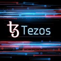 イーサリアムの主要開発フレームワーク、テゾスのブロックチェーン対応へ