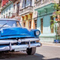 キューバ初、ビットコインP2P取引所が誕生 仮想通貨の利用拡大へ