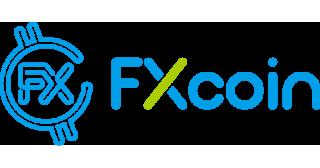 FXcoin株式会社は、5月15日(金曜日) よりビットコイン(BTC)の取扱いを開始します。