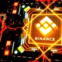 バイナンスコイン(BNB)高騰で時価総額6位に、LaunchpoolでDeFiの潮流に乗る