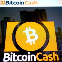 Eメールにビットコインキャッシュ(BCH)を送金 Bitcoin.comが新サービスを開始