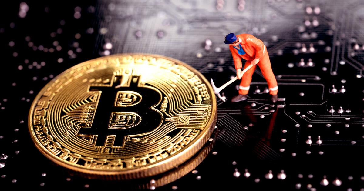 ビットコイン半減期とは?仮想通貨価格への影響と警戒ポイントを解説