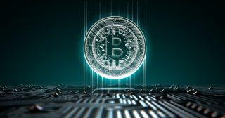 PlanB、2017年のビットコイン先物「価格操作論」を否定
