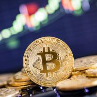 今は仮想通貨バブルなのか? 過去のビットコインデータからGlassnodeが分析
