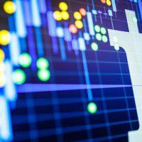 ビットコインなど仮想通貨市場反発、26日0時の「CME 9月先物SQ」に注意
