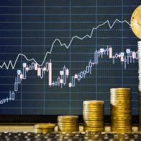 歴史上のビットコイン高騰前にも点灯、「ハッシュリボン」に買いシグナル前兆か