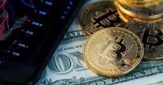 「世界大恐慌」以来の景気後退予想にIMFが警鐘、ビットコインを超える反騰を見せる仮想通貨Chainlink
