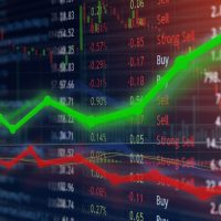 米最大手取引所コインベース、高騰アルト銘柄がビットコインの出来高上回る