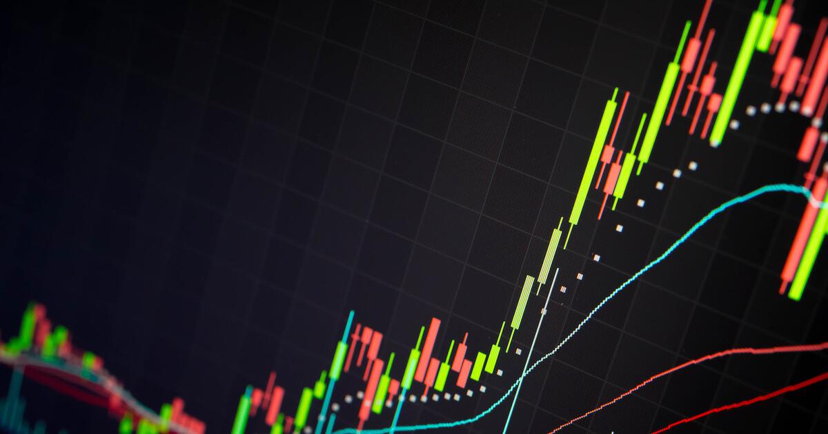 ビットコイン大幅続落、米ヘッジファンドアナリストは短期天井を示唆