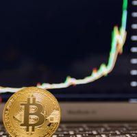 米大手メディアCNBC登壇の識者、エリオット波動分析でビットコイン超強気予想