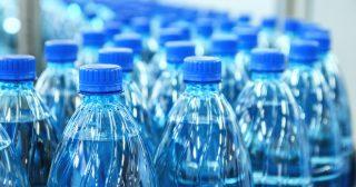 アルカリ水が裏付け資産の仮想通貨、米SECが詐欺行為で提訴
