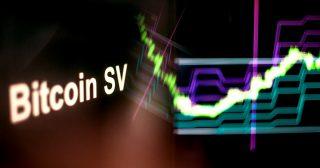 仮想通貨ビットコインSV、ポーランド国立農業支援センターが利用へ