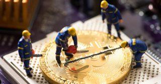 ビットコインキャッシュ半減期まで1週間、これから仮想通貨市場で何が起きるのか