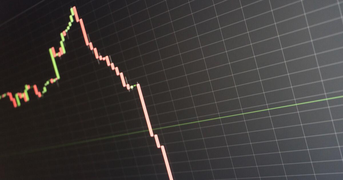 ビットコイン、初の3万ドル台 年は%超上昇 | ロイター