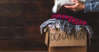 ステラ財団が新型コロナで寄付キャンペーンを実施 仏ユニセフなど6団体が対象