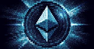 仮想通貨イーサリアム2.0、「プルーフオブカストディ」の第一段コードが完成