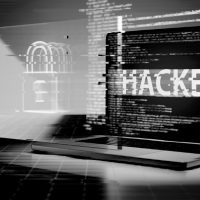 英国の仮想通貨取引所がハッキング被害 3.3億円相当のビットコインが流出