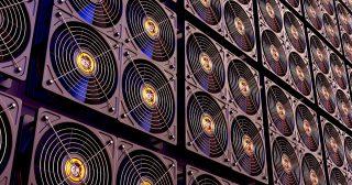 ビットコインSVの半減期実行ブロック SBI傘下の仮想通貨企業が採掘に成功
