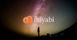 bitFlyer Blockchainの次世代ブロックチェーンmiyabi、クラウドサービス提供開始